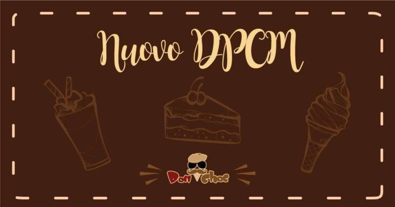 Don Choc - DPCM